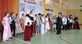 Święto Szkoły w Dzierżążnie