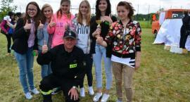 Piknik Rodzinny z okazji Dnia Dziecka - moc atrakcji w Czeczewie