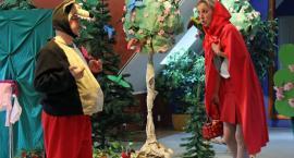 Moc atrakcji dla dzieci z kartuskiego Przedszkola Sióstr Miłosierdzia