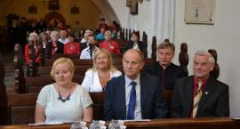 Walczyli na głosy o Żukowskiego Słowika