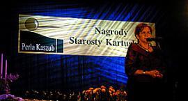 Perła Kaszub 2004
