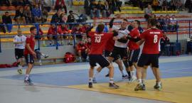 Piłka ręczna. Drużyna GKS Żukowo pokonała Gwardię Koszalin