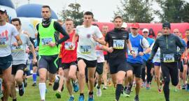400 biegaczy rywalizowało w Przyjaźni. III edycja Kaszuby Biegają zakończona