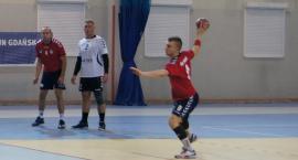 Piłka ręczna. Stracone punkty GKS-u Żukowo