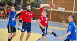 Piłka ręczna. Pewne zwycięstwo GKS-u Żukowo