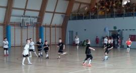 Piłka nożna. Trwają zapisy do turnieju Somonino CUP