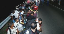 Powiat. Żadna z gmin nie zadeklarowała pomocy uchodźcom