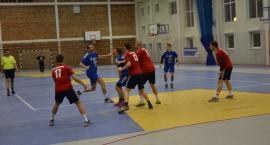 Piłka ręczna. GKS Żukowo z kolejnym zwycięstwem