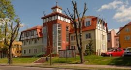Sierakowice. Termin otwarcia Biedronki jest już znany