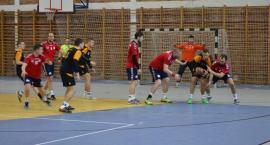 Piłka ręczna. GKS Żukowo zwycięstwem zainaugurował drugą rundę II ligi