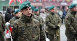 Wszyscy 18-latkowie muszą przejść kwalifikację wojskową