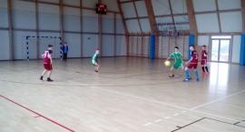 Somonino Cup. Wygrana drużyny FC Gowidlino