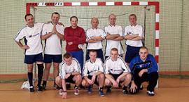 Za nami 14 - ostatnia, kolejka KHLPN