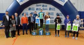 Bieg Chwaszczyńska 10, czyli rozgrzewka przed sezonem