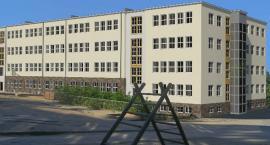 Ponad 10 milionów dla powiatu kartuskiego - przeznaczą je na rozbudowę szkół technicznych i nowe kierunki