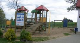Sierakowice. Gmina z najwyższym przyrostem naturalnym, a miejsc do zabaw dla dzieci brak?