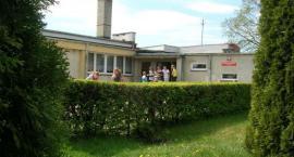 Gmina Kartuzy szuka nowych dyrektorów dwóch szkół