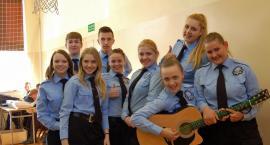 Żukowo. Uczennice z kartuskich szkół najlepszymi wokalistkami