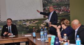 Sierakowice. Gmina planuje budowę drugiego przedszkola