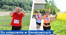 Sierakowicka