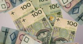 Miliony dla lokalnych grup działania - dofinansowania na strategie przyznane