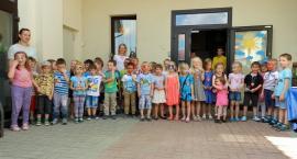 Żukowo. Jubileuszowy Festyn Rodzinny w Koguciku