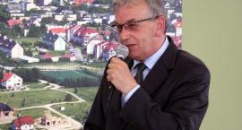 Sierakowice. Przez donos mogli stracić dach nad głową - pomogła gmina i Minister Finansów