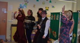 Szkoła w Glinczu odnowiona