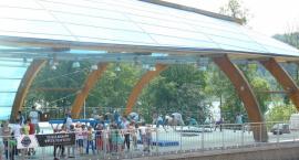 Centrum Sportów Wodnych i Promocji Regionu zaprasza na zajęcia
