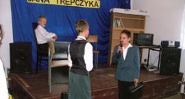 Trepczyk wrócił do Miszewa