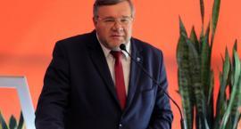 Kartuzy. Burmistrz wyprzedaje majątek gminy - radni protestują