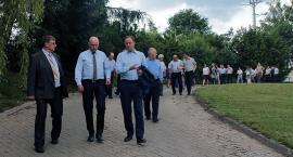 Sierakowice. 85 milionów na kanalizację i wodociągi - jak samorządowcy ocenili ten projekt?