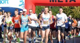 Już 17 września będą zdobywać Złotą Górę - dołącz do biegaczy!
