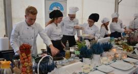 Festiwal Potraw Kaszubskich - rywalizowali o Złotą Łyżkę