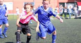 Somonino Summer Cup - rywalizowali juniorzy