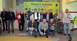 XII Masters Kaszëbë o Mistrzostwo Pomorza