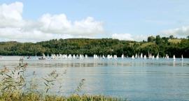 Pomorska Gala Żeglarska odbędzie się w Kartuzach - pośród nominowanych lokalni żeglarze