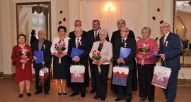 50 lat w miłości... - małżonkowie z gminy Kartuzy świętowali Złote Gody