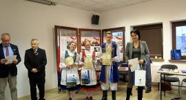 Licealiści z Klasztornej wygrali ogólnopolski konkurs