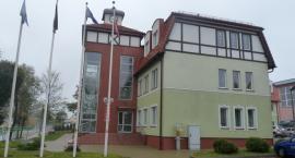 Gmina Sierakowice. Sprawdź, jakie drogi przebudują na terenie samorządu