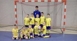 Kiełpino Cup. Rywalizowały drużyny juniorskie