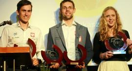 VII Pomorska Gala Żeglarska - trzy nagrody dla Kartuz