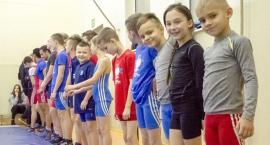 Kartuski sport na wysokim poziomie w ocenie ministerstwa sportu