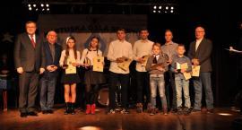 Kartuska Gala Sportu - wyróżniono i nagrodzono najlepszych zawodników i trenerów