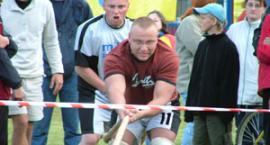 Festiwal Sportu w Żukowie