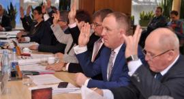 Kartuzy. Radni zdecydowali, jak ma wyglądać sieć szkół po reformie oświaty