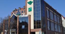 OIP o przyczynach śmiertelnego wypadku w ubojni drobiu w Niestępowie