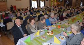 Sierakowice. Około 300 osób bawiło się na dorocznym Dniu Seniora