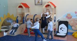 Staniszewo. Ośrodek Wychowania Przedszkolnego oficjalnie otwarty