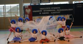 Kiełpino. Przedszkolaki zyskały nowoczesne warunki do nauki